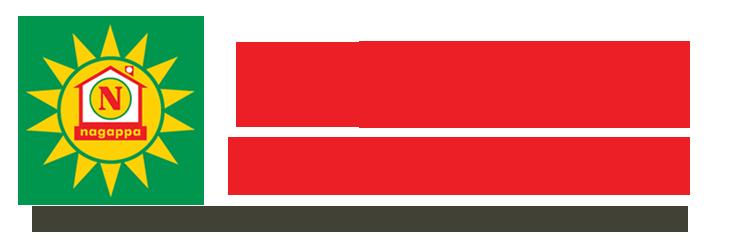 Nagappa Corporation